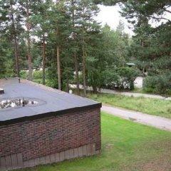 Отель Matinlahti Финляндия, Эспоо - отзывы, цены и фото номеров - забронировать отель Matinlahti онлайн