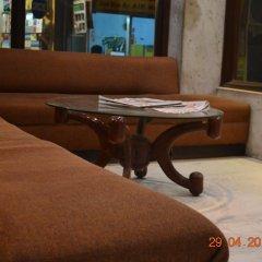 Hotel The Spot интерьер отеля