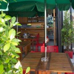 New Life Phuket Design Hotel питание фото 2