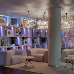 Отель Radisson Collection Hotel, Royal Mile Edinburgh Великобритания, Эдинбург - отзывы, цены и фото номеров - забронировать отель Radisson Collection Hotel, Royal Mile Edinburgh онлайн фото 12