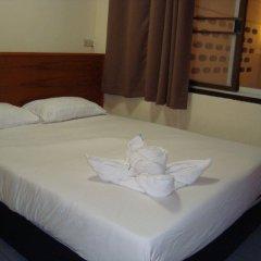 Отель Hill Inn комната для гостей фото 4