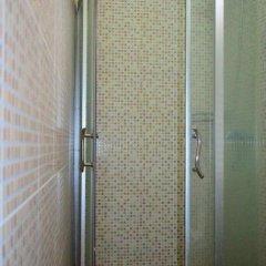 Отель Happy Elephant Resort ванная фото 2