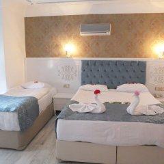 Urcu Турция, Анталья - отзывы, цены и фото номеров - забронировать отель Urcu онлайн детские мероприятия