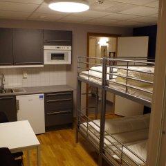 Отель Spoton Hostel & Sportsbar Швеция, Гётеборг - 1 отзыв об отеле, цены и фото номеров - забронировать отель Spoton Hostel & Sportsbar онлайн в номере