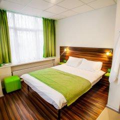 Concept Hotel Химки комната для гостей фото 4