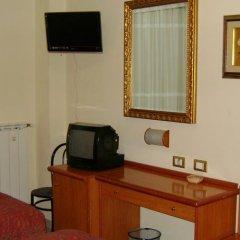 Hotel Continental Поццалло удобства в номере фото 2
