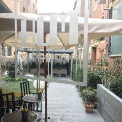 Отель Lombardia Италия, Милан - 1 отзыв об отеле, цены и фото номеров - забронировать отель Lombardia онлайн фото 15