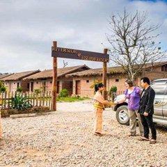 Отель Riverside @ Hsipaw Resort спа