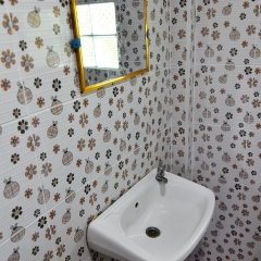 Отель My Tamarind House Ланта ванная