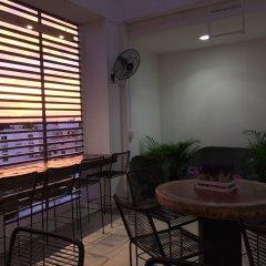 Отель Hostel Inn Cancun Мексика, Канкун - отзывы, цены и фото номеров - забронировать отель Hostel Inn Cancun онлайн фото 3