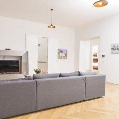 Апартаменты Seilergasse De Luxe Apartment by Welcome2Vienna Вена фото 6