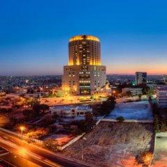 Отель Le Royal Hotels & Resorts - Amman фото 8