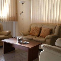 Marisa Hotel Apartments комната для гостей фото 5