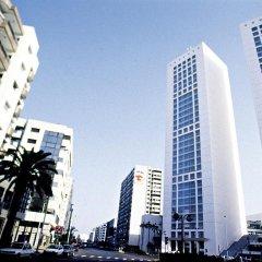 Отель Sheraton Casablanca Hotel & Towers Марокко, Касабланка - отзывы, цены и фото номеров - забронировать отель Sheraton Casablanca Hotel & Towers онлайн фото 3