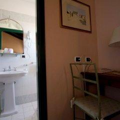Hotel Posta Сиракуза удобства в номере