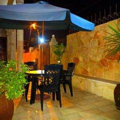 St-Thomas Home Израиль, Иерусалим - отзывы, цены и фото номеров - забронировать отель St-Thomas Home онлайн фото 5