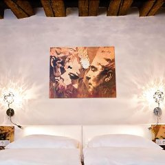 Отель am Dom Австрия, Зальцбург - отзывы, цены и фото номеров - забронировать отель am Dom онлайн развлечения
