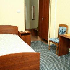 Бизнес Отель удобства в номере