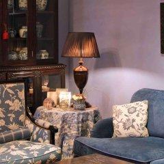 Hotel Le Royal Lyon MGallery by Sofitel интерьер отеля фото 2