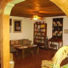 Отель Don Udos Гондурас, Копан-Руинас - отзывы, цены и фото номеров - забронировать отель Don Udos онлайн развлечения