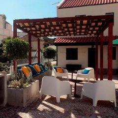 Отель Alfama Terrace Португалия, Лиссабон - отзывы, цены и фото номеров - забронировать отель Alfama Terrace онлайн фото 5