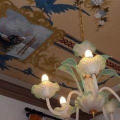 Отель Iris Venice Италия, Венеция - 3 отзыва об отеле, цены и фото номеров - забронировать отель Iris Venice онлайн спа фото 2