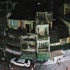 Отель A25 Hang Duong фото 4