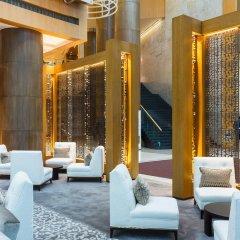Гостиница Swissotel Красные Холмы интерьер отеля фото 3