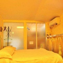 Gulangyu 37 Hotel спа