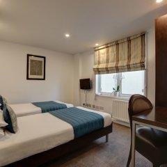 Отель Euston Square удобства в номере фото 2