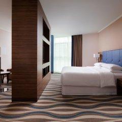 Гостиница Фор Поинтс бай Шератон Калуга в Калуге - забронировать гостиницу Фор Поинтс бай Шератон Калуга, цены и фото номеров сейф в номере