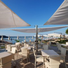Hotel Apollo – Terme & Wellness LifeClass гостиничный бар