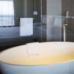 Отель Pullman Saigon Centre ванная