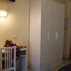 Отель SENYOR Римини удобства в номере фото 2