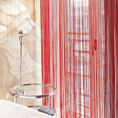 Отель Grecotel Pallas Athena ванная
