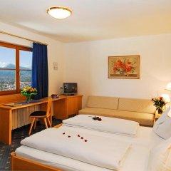 Hotel Gasthof Waldschenke Марленго детские мероприятия