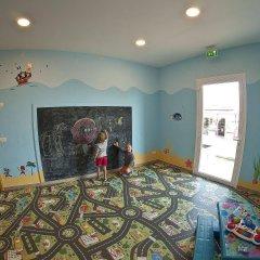 Hotel Alba DOro детские мероприятия фото 2