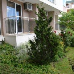 Апартаменты Sineva Del Sol Apartments Свети Влас фото 4