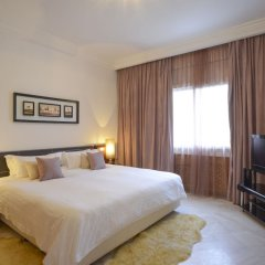 The Penthouse Suites Hotel in Gammarth Beach, Tunisia from 102$, photos, reviews - zenhotels.com photo 15