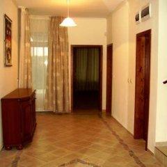 Отель Guest House Rumen Болгария, Балчик - отзывы, цены и фото номеров - забронировать отель Guest House Rumen онлайн интерьер отеля