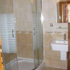 Tolan Apartments Турция, Мармарис - отзывы, цены и фото номеров - забронировать отель Tolan Apartments онлайн ванная фото 2