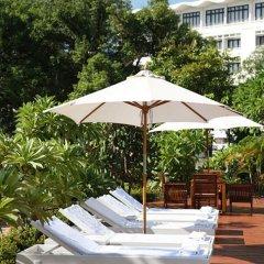 Huong Giang Hotel Resort and Spa фото 5