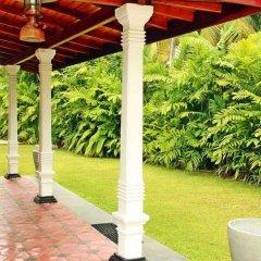 Отель Villa Thotiya фото 7