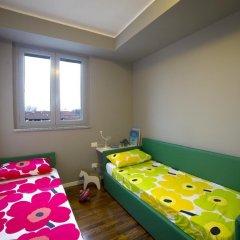 Отель Dreams Hotel Residenza Pianell 10 Италия, Милан - отзывы, цены и фото номеров - забронировать отель Dreams Hotel Residenza Pianell 10 онлайн детские мероприятия фото 2
