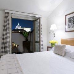 Отель Gallery Hotel Art - Lungarno Collection Италия, Флоренция - отзывы, цены и фото номеров - забронировать отель Gallery Hotel Art - Lungarno Collection онлайн фото 3