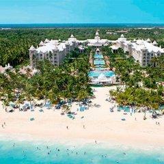 Отель RIU Palace Punta Cana All Inclusive Пунта Кана фото 38