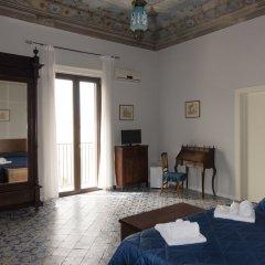 Отель Alloggio della Posta Vecchia Агридженто фото 3