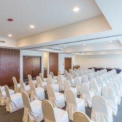 Отель Hampton Inn & Suites by Hilton Los Cabos