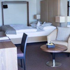 Отель Miramonti Boutique Hotel Италия, Авеленго - отзывы, цены и фото номеров - забронировать отель Miramonti Boutique Hotel онлайн комната для гостей фото 4