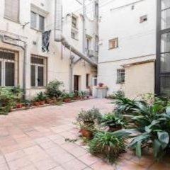 Апартаменты Downtown Apartment - Reina Sofia Museum Мадрид